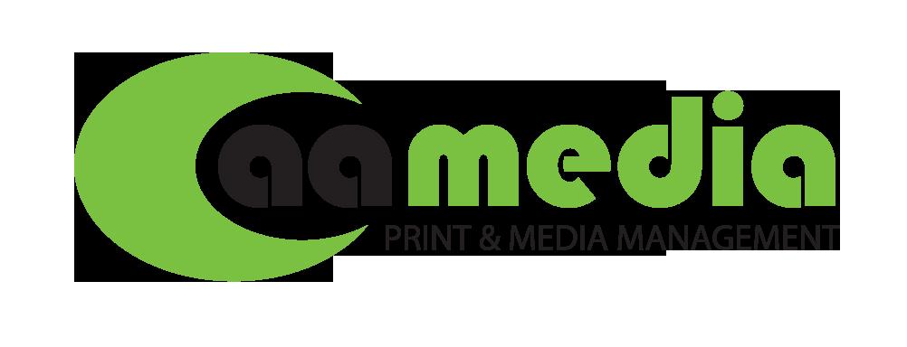 AA Media